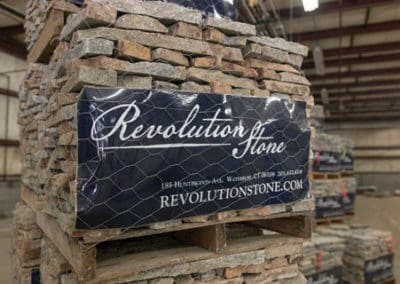 rev-stone-logo-on-pallette